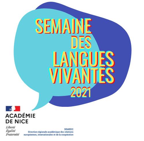Logo-Semaine-des-Langues.png