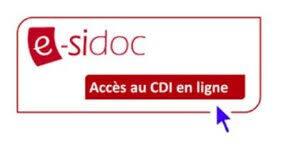 ESIODC.jpg
